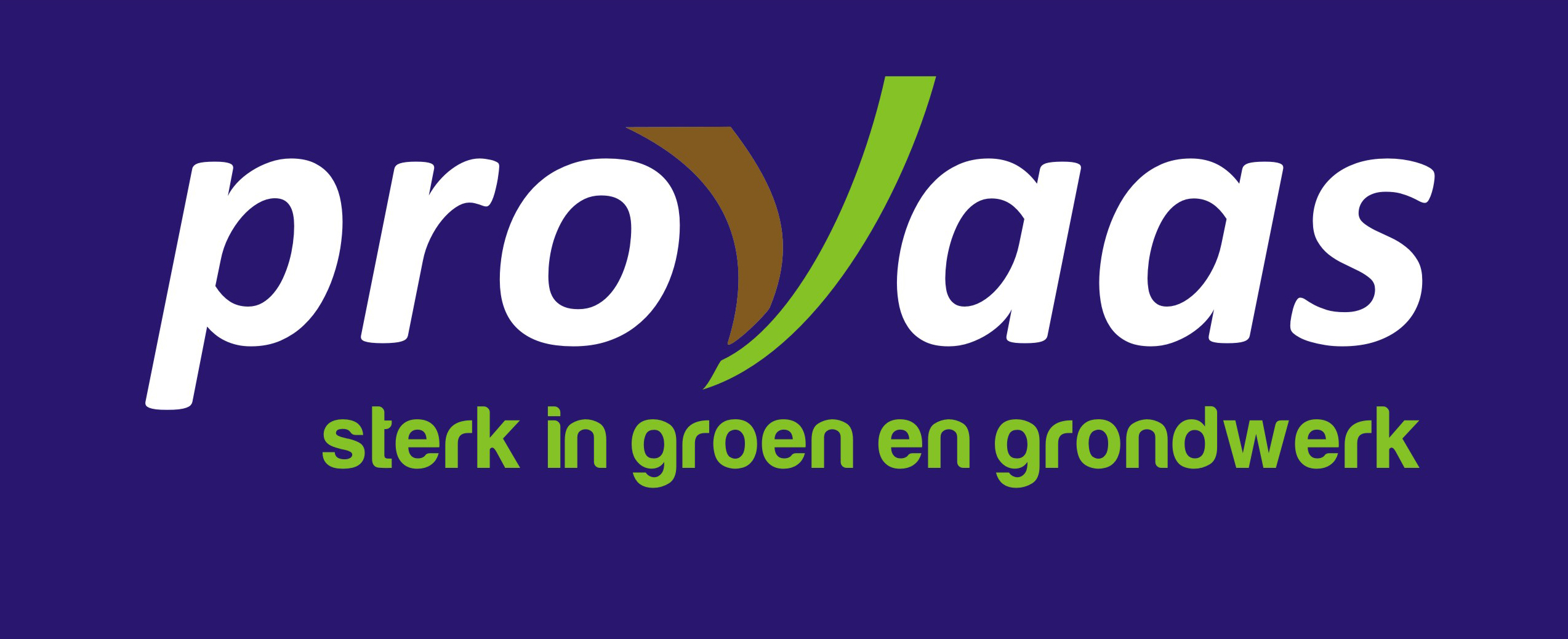 Provaas Schimmert logo